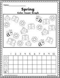 free printables for teachers count and graph perfect math