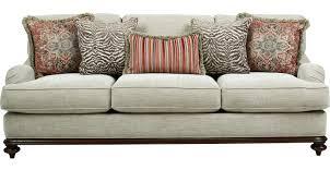 sofa beds near me cheap sofas koupelnynaklic info