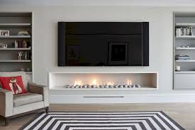 Room Fireplace by 66 Fabulous Diy Living Room Fireplace Ideas Diy Living Room