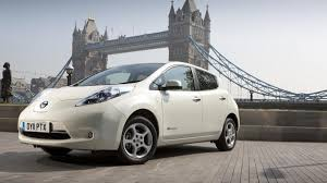 cool electric cars top 10 best electric cars on the european market in 2016