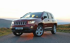 compass jeep 2011 the jeep compass is it still for general purpose the next gear