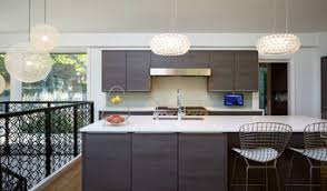 Interior House Painter Glenview Best Interior Designers And Decorators In Glenview Il Houzz