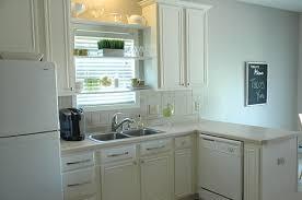 Revere Kitchen Sinks by Kitchen Makeover Revere Pewter