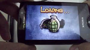 Mxhome T Launcher 3d Para Los Mejores Juegos Para Android Cap 1 Youtube