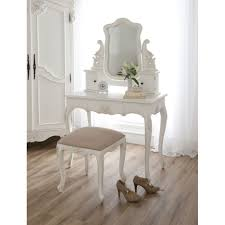 Vanity Table Small Space Vanity Table Small Space Dressing Design Ideas For Room Bedroom