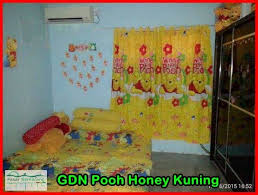 desain kamar winnie the pooh desain kamar winnie the pooh pasarsemarang com