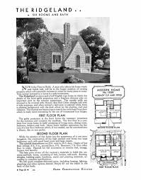 kit house hunters sears houses of ferndale michigan