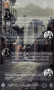 go themes apps apk go sms love is nothing theme apk latest version download free