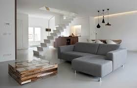 2 floor apartments two floor apartments design decoration