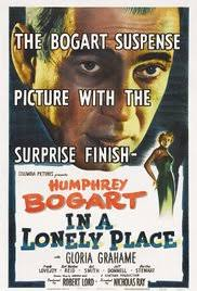 A Place Imdb In A Lonely Place 1950 Imdb