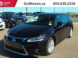 lexus ct200h used toronto he said she said test driving the lexus ct200h review 2012