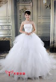 8 best korean modern wedding dress images on pinterest dream