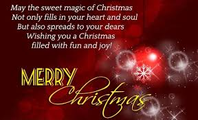merry wishes card greeting cards
