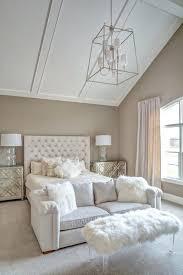 Master Bedroom Paint Ideas Vaulted Master Bedroom Fascinating Vaulted Ceiling Bedroom Vaulted