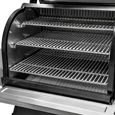 timberline 850 grill traeger wood fired grills