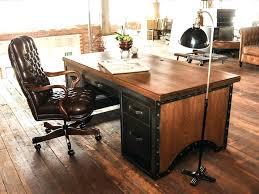 Computer Desk With Return Computer Desk With Return Office Corner Desk Corner Office Table