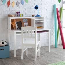 Kid Desks Ikea Ikea Kid Desk Desks Chairs Ikea Voicesofimani