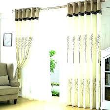rideaux originaux pour cuisine rideaux de cuisine design rideaux cuisine design rideaux cuisine