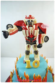 transformers cake decorations 2 layers transformers cake 2 layer cake multi layer cake