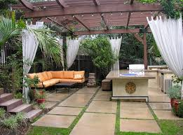 Gardening Ideas For Small Spaces Backyard Patio Ideas For Small Spaces Landscaping Gardening Ideas