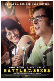 watch battle of the sexes 2017 movie online free download battle