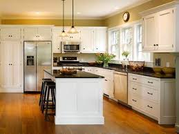 pendant lighting for kitchen island ideas kitchen island glass pendant lighting kitchen island lighting nz