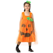 Pumpkin Halloween Costume Popular Pumpkin Halloween Costumes Buy Cheap Pumpkin Halloween