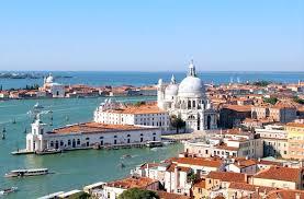 european cruises cruises to europe cruise travel outlet