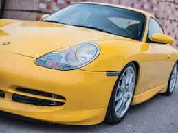 porsche coupe 2000 rm sotheby u0027s 2000 porsche 911 gt3 clubsport paris 2017