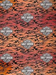 harley davidson wrapping paper 41 best harley davidson images on harley davidson