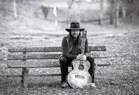 willie nelson fan page lukas nelson willie s son on getting better at golf and why his