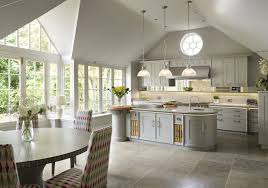 kitchen furniture manufacturers uk makers of individual kitchens furniture chiselwood