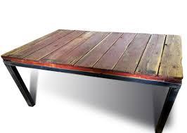 reclaimed wood furniture denver wb designs modern reclaimed wood dining table dining room furniture