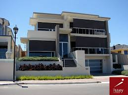 External Awnings Brisbane Retractable Outdoor Sun Shade Solutions In Brisbane Perth Melbourne