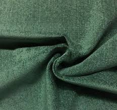 Upholstery Linen Fabric By The Yard Claremont Sibton Seafoam Blue Green Velvet Upholstery Linen Fabric