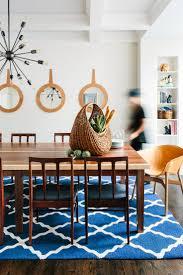 61 best interior design by noz design images on pinterest lake