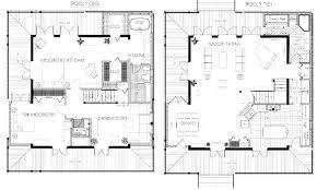 japan traditional home design japanese tea house plans and home design traditional floor plan