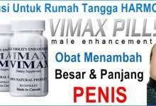 hasil maksimal vimax jogja obat pembesar penis di tangerang