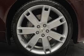 maserati quattroporte wheels 2011 maserati quattroporte stock 7039 for sale near westport ct