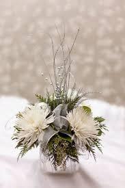 wedding flowers kelowna christmas flowers kelowna florist kelowna flowers christmas