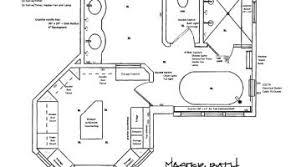 bathroom design floor plans lush floor plans dimensions small ideas brilliant ideas small