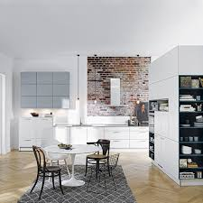 grey kitchen floor ideas grey kitchens ideas