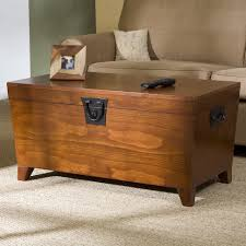 coffee table chest coffee table sets with lift tables drawers
