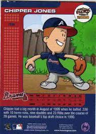 Backyard Basketball 2001 Cardboard Junkie Backyard Baseball