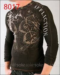 ls online promo code world ls tee affliction jewelry affliction sale high end affliction