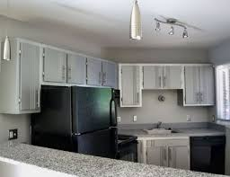 kitchen lightings recessed lights pros and cons