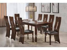 dining room suites for sale in zimbabwe www classifieds co zw