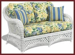White Wicker Outdoor Patio Furniture Skillful Design White Resin Wicker Patio Furniture Outdoor