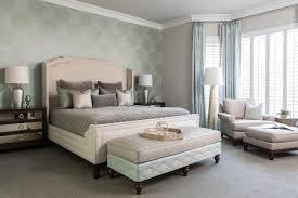 bedroom bedroom wallpaper accent wall 8 decor ideas enhancedhomes