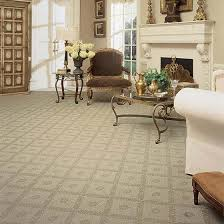 wool carpets best flooring choices